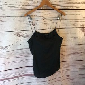Marc Jacobs camisole